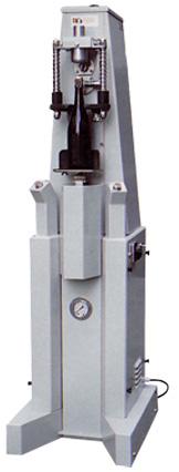 Elektrický stroj na drôtené klietky GIS4