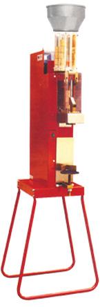 Profesionálny elektrický korkovací stroj MINI