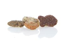 Zariadenia a systémy na výrobu krmív pre domáce zvieratá