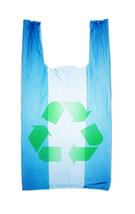 Využitie zariadení a systémov na výrobu potravín a krmív v plastovom priemysle