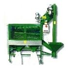 Zariadenia a stroje na zber a spracovanie ovocia a orechov